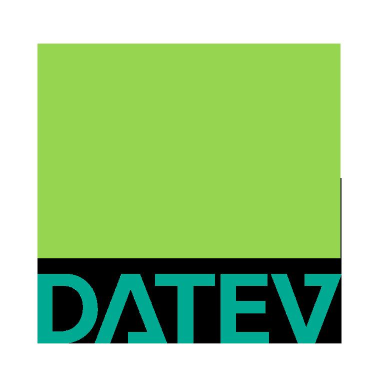 Datev-Bob-digital-digitaler-finanzbuchhalter bob digital