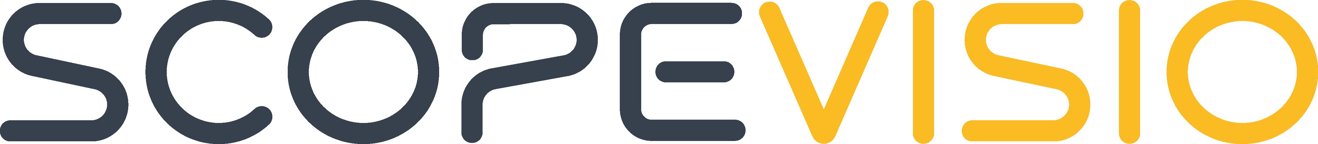 Scopevisio-Bob-digital-digitaler-finanzbuchhalter bob digital