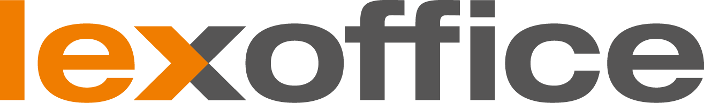 lexoffice-Bob-digital-digitaler-finanzbuchhalter bob digital