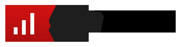 sevDesk-Bob-digital-digitaler-finanzbuchhalter bob digital