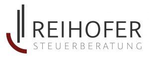 Reihofer-Steuerberatung bob digital