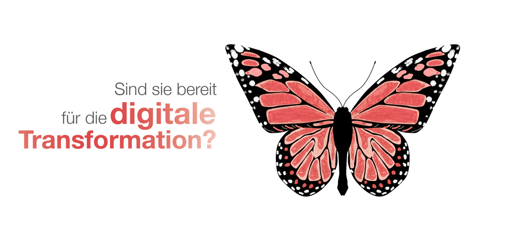Bob-digital-digitaler-finanzbuchhalter bob digital