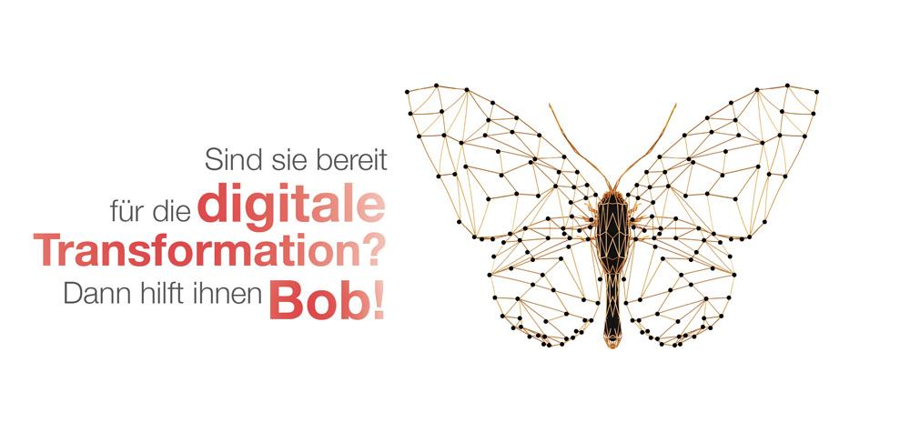 bob-digital-digitaler-finanzbuchalter bob digital