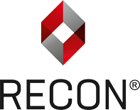 RECON-GmbH bob digital